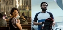Donald Glover et Phoebe Waller-Bridge créent et jouent dans Mr. and Mrs. Smith